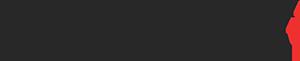 targetiv-black-logo